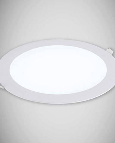 Svietidló HL563L 18W white 6400K 02488