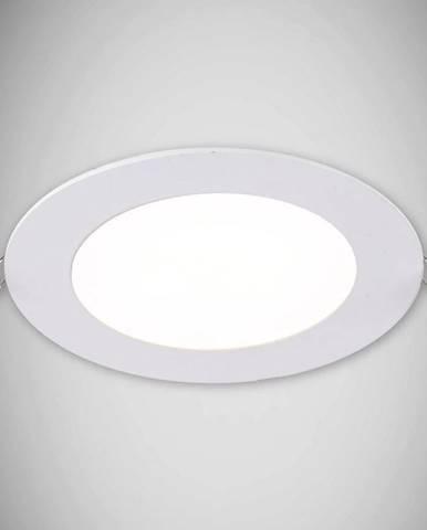 Svietidló HL563L 6W white 6400K 02811