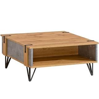 Konferenčný stolík Lofter LO12