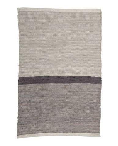 Koberec Bloomingville Mento, 60×100 cm