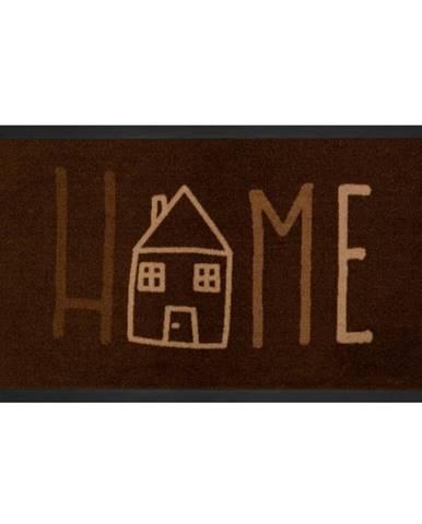 Rohožka Hanse Home Panteria, 45 x 75 cm