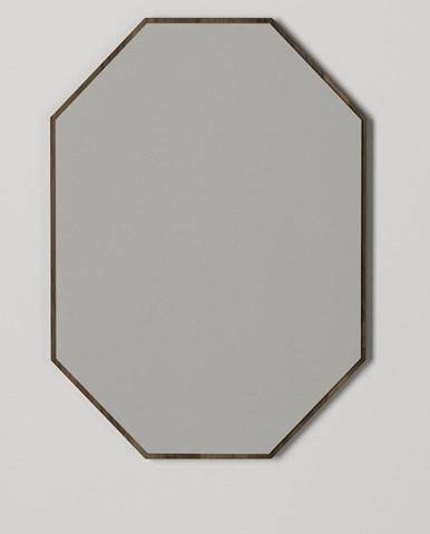 Nástenné zrkadlo Caroline