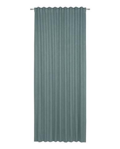 Hotový Záves ulrich, 135/245cm, Zelená