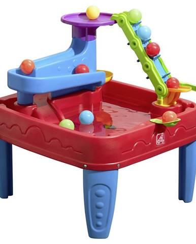 stôl na Hranie Pre Deti stem Discovery
