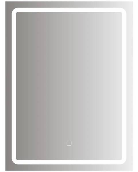 Möbelix Kúpeľňové Zrkadlo Ramon
