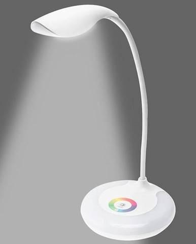 Svietidló LED H1848 5W Lb1
