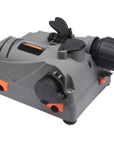Sthor Multifunkčný ostrič 230 V, 150 W, TO-73473