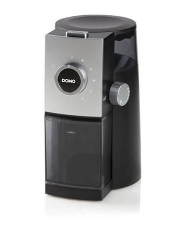 DOMO DO42440KM elektrický mlynček na kávu