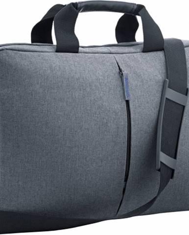 """Taška na notebook HP 15,6"""", šedá"""