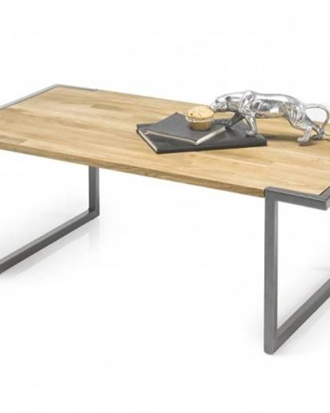 OKAY nábytok Konferenčný stolík Akamar