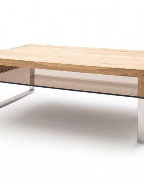 OKAY nábytok Konferenčný stolík Maren - 110x39x70