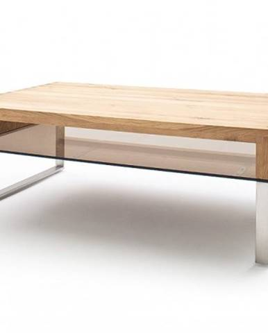 Konferenčný stolík Maren - 110x39x70