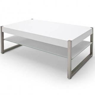 Konferenčný stolík Saget - 105x38x65
