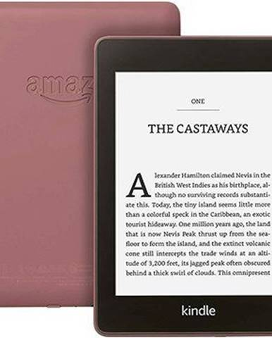 Amazon Kindle Paperwhite 4 2018