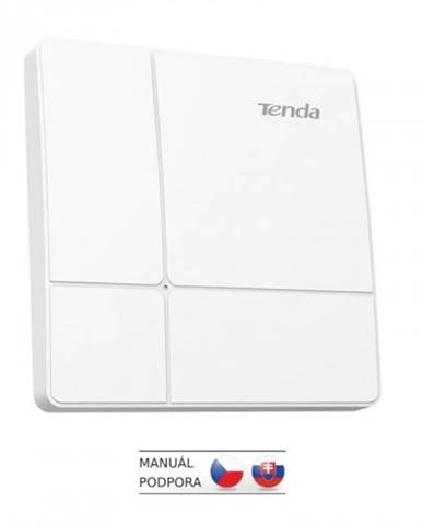 WiFi access point Tenda i24, AC1200