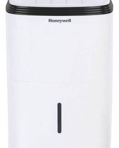 Odvlhčovač vzduchu Honeywell TP-BIG