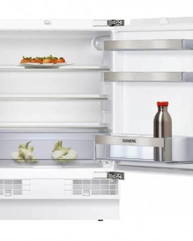 Vstavaná chladnička Siemens KU15RADF0