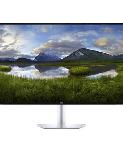 Dell Monitor DELL ULTRATHIN S2719DC