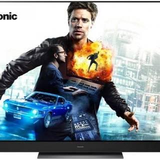Smart televízor Panasonic TX-55HZ2000E