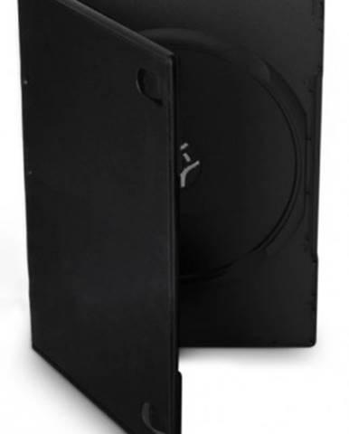 Slim box na DVD Cover IT, 10ks/bal