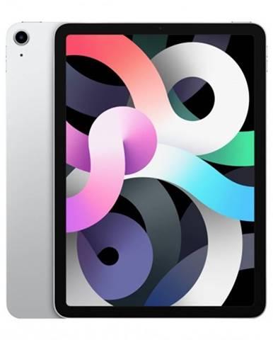 Apple iPad Air Wi-Fi 256GB - Silver 2020