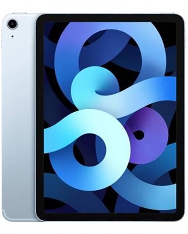 Apple iPad Air Wi-Fi+Cell 256GB - Sky Blue 2020