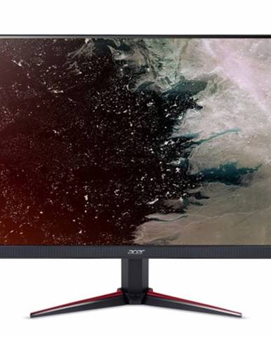 Monitor Acer VG270S + ZDARMA antivirus Bitdefender