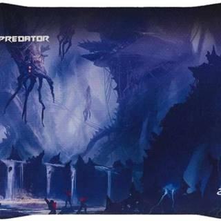 Herná podložka pod myš Acer Predator PMP711 Alien Jungle