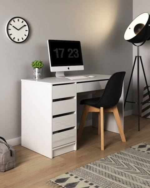 OKAY nábytok Písací stôl Dagun