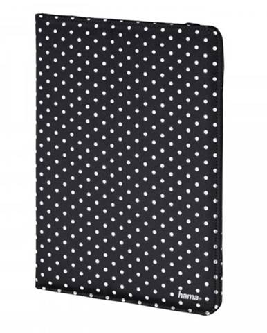 Hama Polka Dot puzdro na tablet, do 20,3 cm