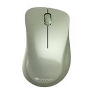 Bezdrôtová myš Canyon CNE-CMSW11SM