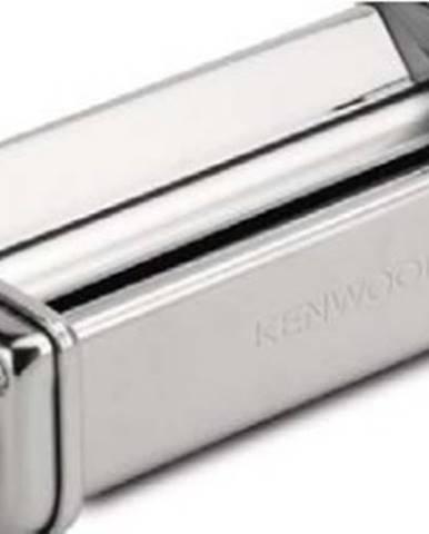 Nástavec na ploché cestoviny Kenwood KAX980ME
