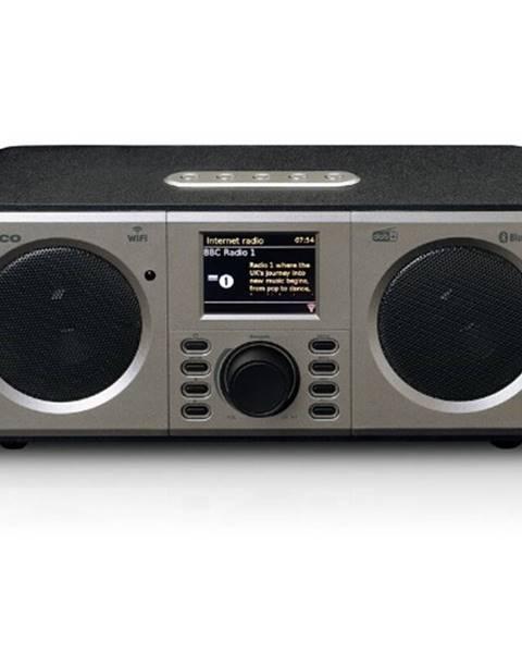 Lenco Internetové rádio Lenco