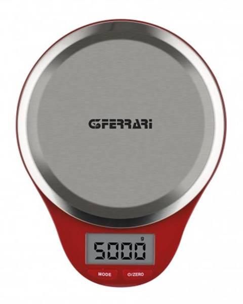 G3FERRARI Kuchynská váha G3Ferrari Maddy G2008202, 5 kg