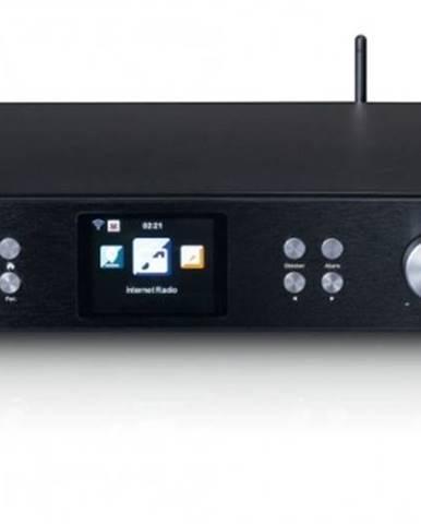 Internetové rádio Lenco DIR-250BK