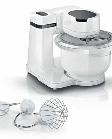 Kuchynský robot Bosch MUMS2AW00