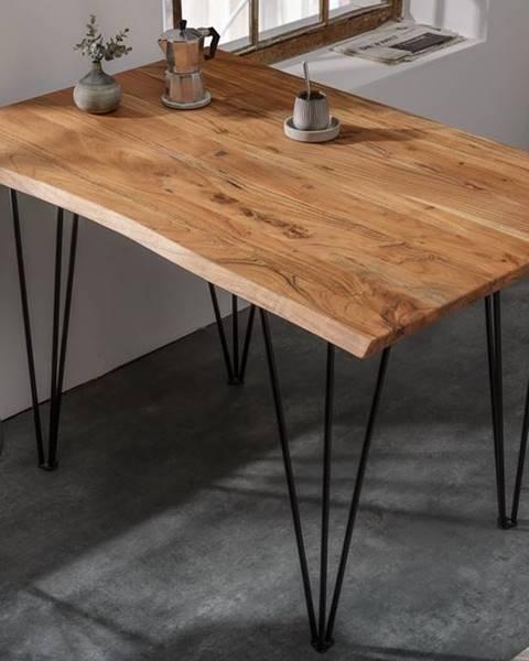 Bighome.sk Jedálenský stôl MAMUT 180 cm
