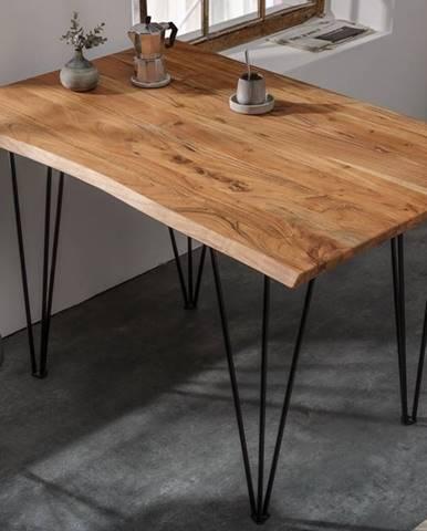 Jedálenský stôl MAMUT 180 cm