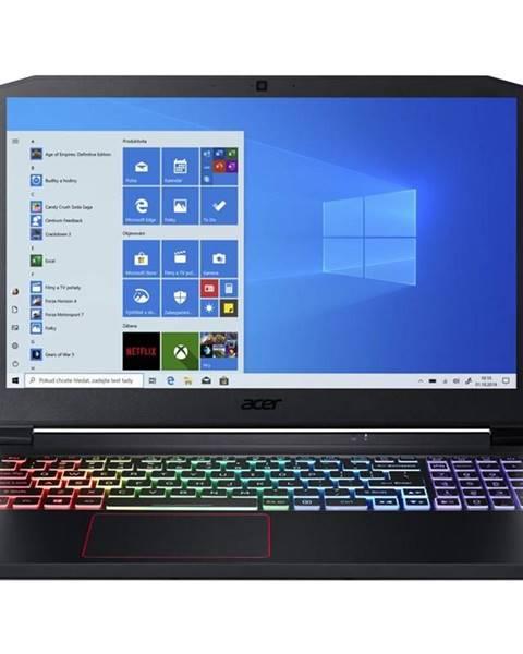 Acer Notebook Acer Nitro 7