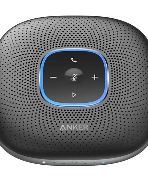 Anker Konferenčný mikrofón Anker PowerConf čierny