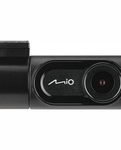 Autokamera Mio MiVue A50 čierna