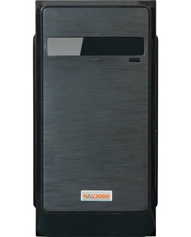 Stolný počítač HAL3000 ProWork 120