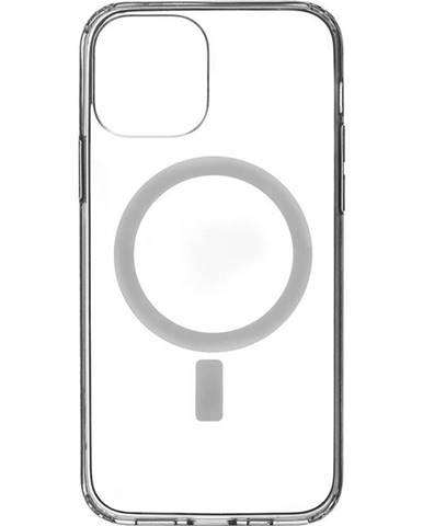 Kryt na mobil WG Comfort Magnet na Apple iPhone 12/12 Pro