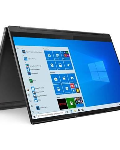 "Notebook Lenovo Yoga 9-14ITL5 čierny i7-1185G7, 16GB, 1024 GB, 14"","