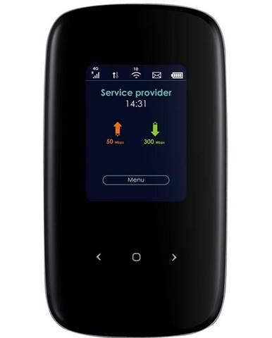 Router Zyxel Mobilní 4G LTE-A WiFi