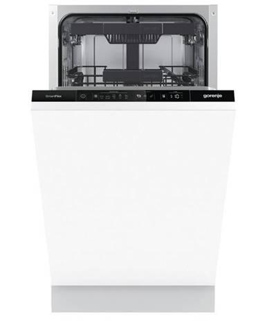 Umývačka riadu Gorenje Advanced GV561D10