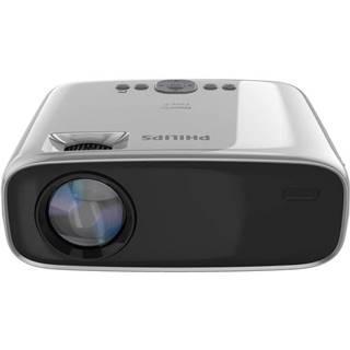 Projektor  Philips NeoPix Easy 2+