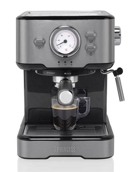 Princess Espresso Princess 249412