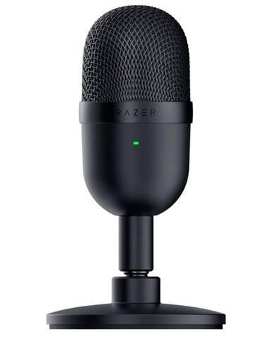 Mikrofón Razer Seiren Mini