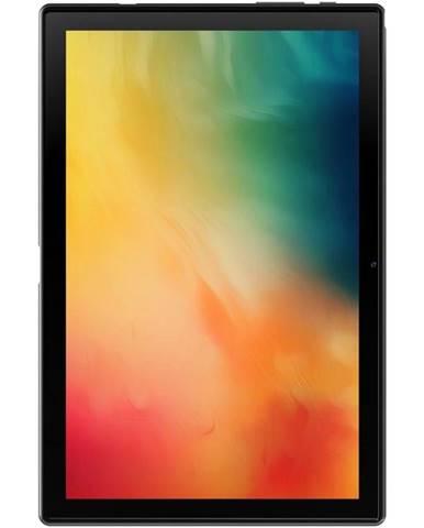 Tablet  iGET Blackview TAB G8 sivý